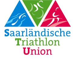 STU_Logo