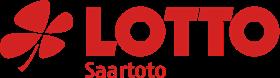 logo_lotto_saarland