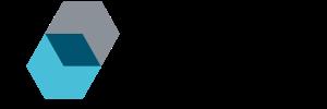 kiolog_iq_logo