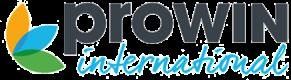 provinint_logo