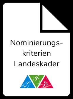 LandeskaderKriterien_download