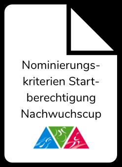 Nachwuchscup_download