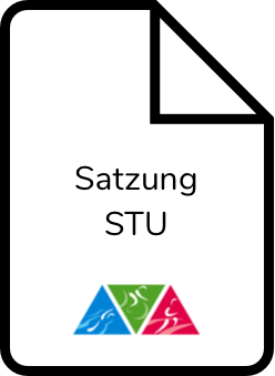 Satzung_download_icon