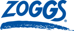 zoggs-logo-hq